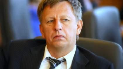 Сегодня в Киеве начнут убирать баррикады, - Макеенко