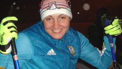 Судьи хотели отобрать золото Паралимпиады у Людмилы Павленко, - Булатов