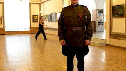 Колесниченко признался, что не ходит в Раду почти месяц