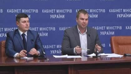 Министерство молодежи и спорта планирует сэкономить 370 млн гривень