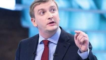 """У Росії немає підстав односторонньо денонсувати """"харківські угоди"""", — Мін'юст"""