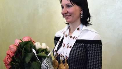 Пидгрушная стала заместителем Булатова