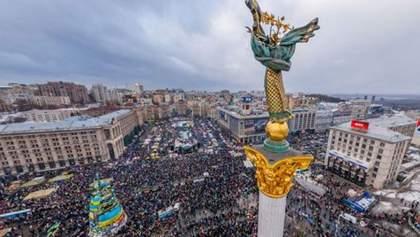 Кримінальні провадження щодо Турчинова, Тягнибока, Ляшка та Луценка закрито, — ГПУ