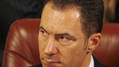 Рудьковский зарегистрировал в Раде проект постановления о чрезвычайном положении