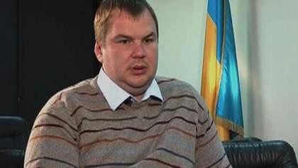Булатов: Я создаю дискомфорт достаточно серьезным людям, мне угрожают
