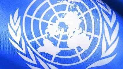 Військових дій в Україні треба уникнути за будь-яку ціну, — генсек ООН