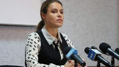 ЦИК сняла кандидатуры Королевской и Царева с президентских выборов
