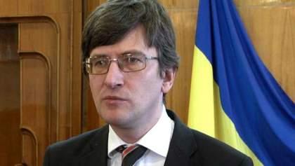 27 ОВК ще не створили дільничні виборчі комісії, — Магера
