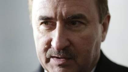 Попова і Сівковича можуть звільнити від покарання за розгін Майдану