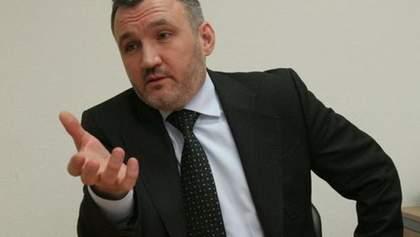Попередня влада не знайшла доказів корупції у діях Тимошенко