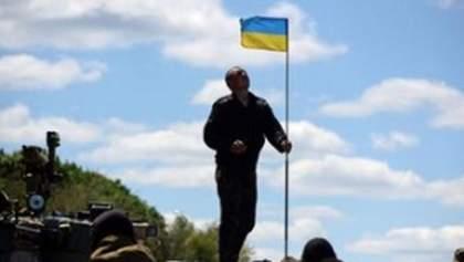 """Як минув день: ЦВК прийняла усі протоколи, справа проти Кузьміна, напад на """"Дякове"""""""