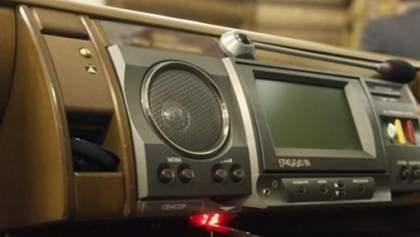 Прямая трансляция ВР: в сессионном зале — 321 нардепов