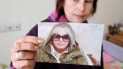 Вищий спецсуд виніс рішення по скарзі у справі Оксани Макар