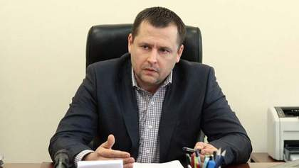 Заместитель Коломойского заявил, что Царев и Марков ему угрожают