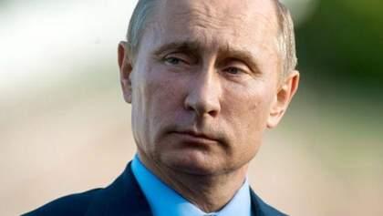 Эксперт объяснил, почему заявления Путина об ассоциации Украины с ЕС являются ложью