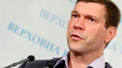 Царев о бегстве террористов из Славянска: Это не отступление, а перегруппировка сил
