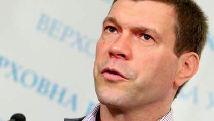 Террорист Царев: Мы не сдадимся