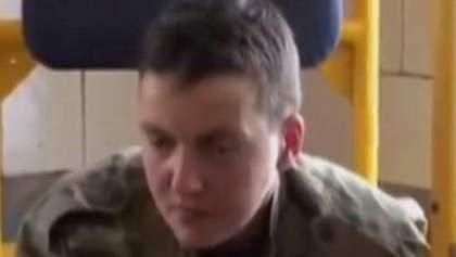 Савченко, Аваков та ще чотири українці: якою буде доля арештованих Росією?