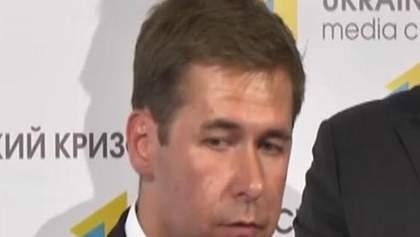 Надежду Савченко взяли в плен случайно, — адвокат Новиков