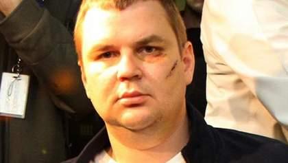 Следователи рассматривают пять версий похищения Булатова при ЕвроМайдане