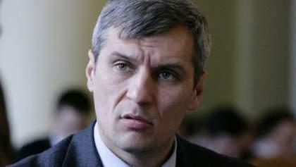 Раде хватит голосов для введения военного положения, — Кошулинский