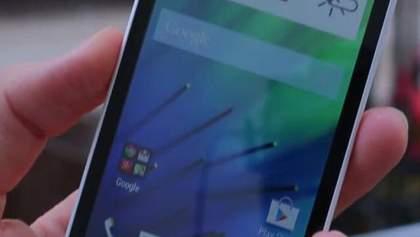 Новинка от HTC, приложение от Instagram и портативный холодильник