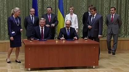 ЄС дасть 10 млн євро на підтримку громадянського суспільства в Україні