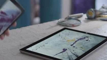 Компания Adobe показала будущий Photoshop, HTC анонсировала внешнюю камеру для смартфонов