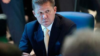 Україна погодилася на всі умови погашення боргу, ЄК допоможе, — Міллер