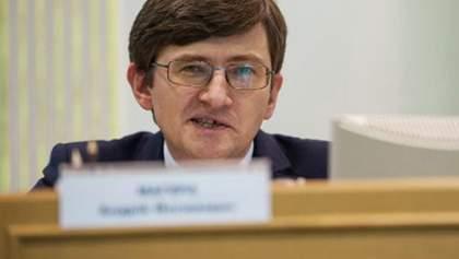 Загалом 190 тис 283 українців скористалися правом на зміну місця голосування, — Магера