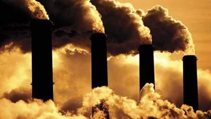 ООН попереджає: зміни клімату спричинять глибокі та незворотні наслідки для людей