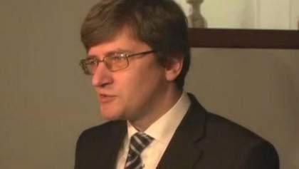 ЦВК офіційно встановить результати виборів до 10 листопада включно, – Магера