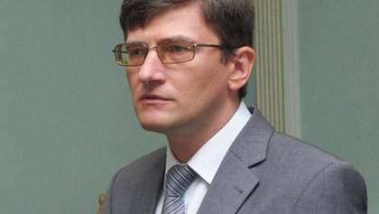 Магера каже, що деякі самовисуванці можуть не стати депутатами