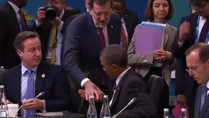 В Австралії триває саміт G20
