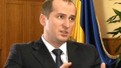 Будем поднимать стандарты качества, чтобы сделать продукцию конкурентной в Европе,  — Павленко