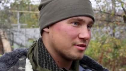 """""""Кіборгу""""-росіянину Україна відмовила у громадянстві"""