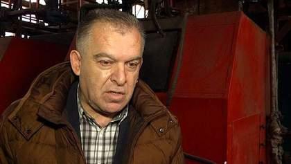 На Львівщині запроваджують альтернативні системи опалення