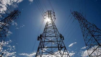 Как энергетический кризис сказывается на интернет-торговле