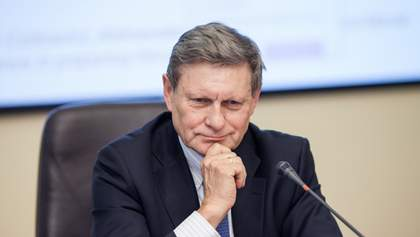 Реформована Україна стане взірцем для Росії, — польський експерт