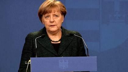 Неделя в цитатах. Кузьма раскритиковал власть, Меркель заверила, что не даст оружие Украине