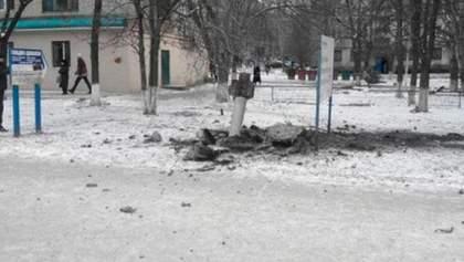 В Донецкой ОГА уточнили: утренние залпы в Краматорске не были обстрелом