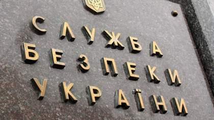СБУ затримала снайпера, який мав ліквідувати екс-ФСБшника, що воює на боці України