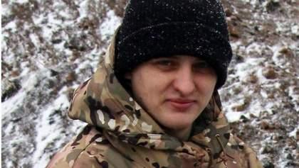 У Краматорську постраждав військовий журналіст