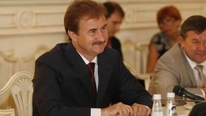 Обвинувальний акт стосовно Попова щодо розгону Євромайдану передано до суду