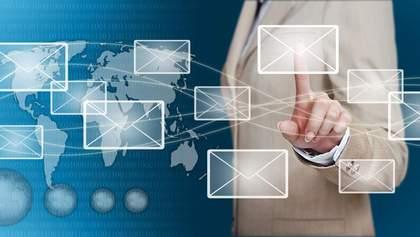 10 шагов к успеху e-mail-рассылки. Бизнес-советы от экспертов