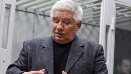 На Чечетова чекають додаткові звинувачення, — Шокін