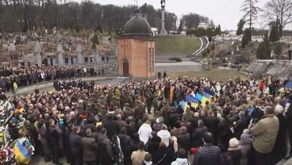 Дайджест подій за тиждень: Савченко залишили під арештом, ОАЕ продасть зброю Україні