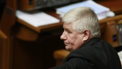 Графолог проаналізувала стан Чечетова перед смертю