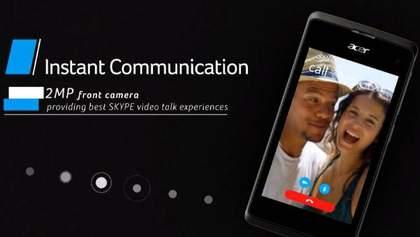 Инновации. Планшетофон от Lenovo, HTC и Valve совместно разработали очки виртуальной реальности