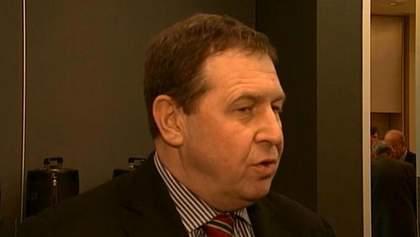 Илларионов говорит, что Россия не даст провести реформы в Украине